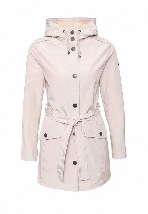 Куртка Grishko AL- 2865