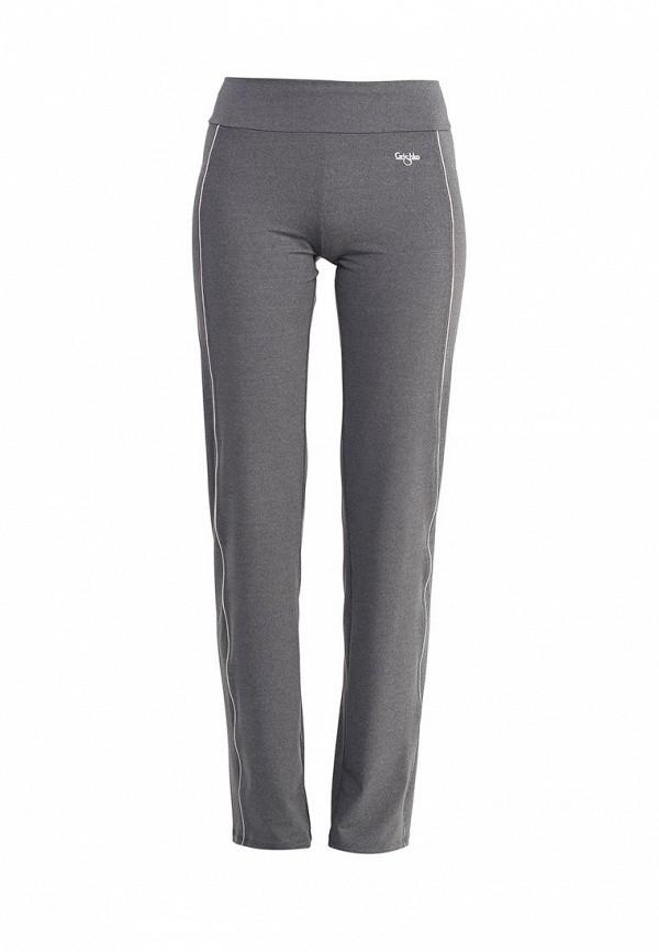 Мужские спортивные брюки Grishko AL- 2755