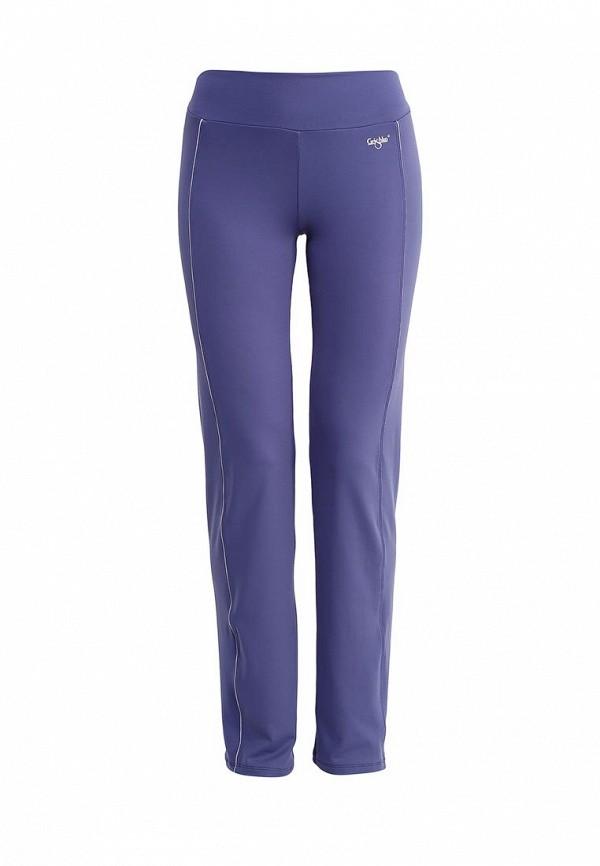 Женские спортивные брюки Grishko AL-2755