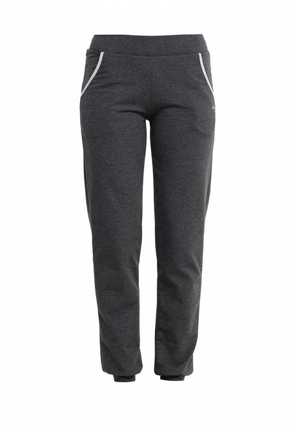 Женские спортивные брюки Grishko AL-2772