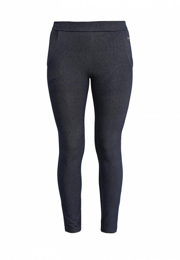 Мужские спортивные брюки Grishko AL- 2798