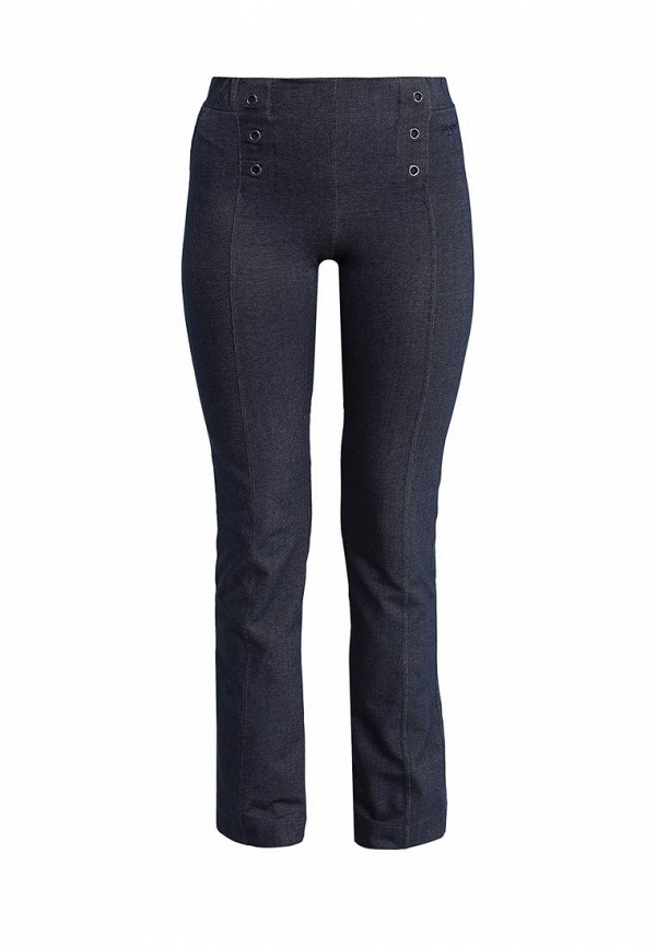 Женские спортивные брюки Grishko AL-2800