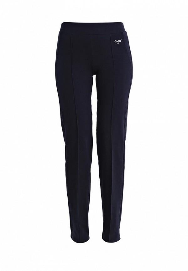 Женские спортивные брюки Grishko AL-2806