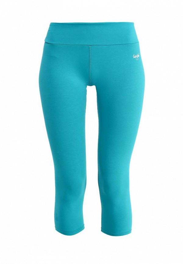 Мужские спортивные брюки Grishko AL- 2759