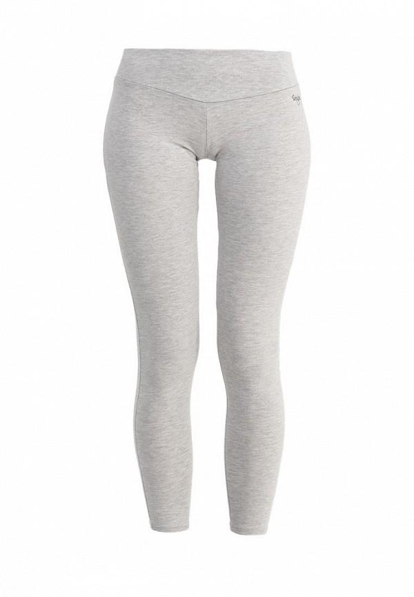 Женские спортивные брюки Grishko AL-2762