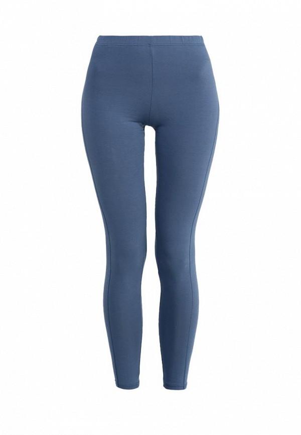 Женские спортивные брюки Grishko AL-2786