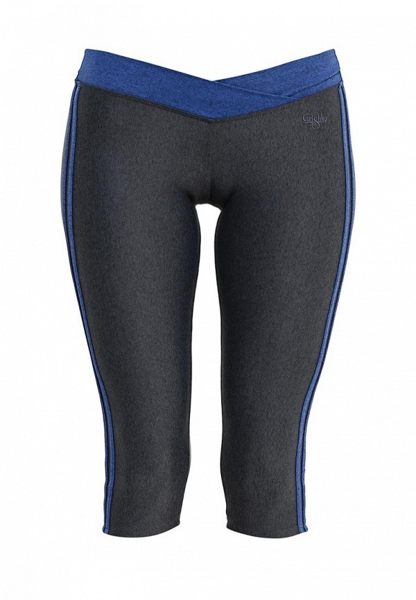 Женские спортивные брюки Grishko AL-2903