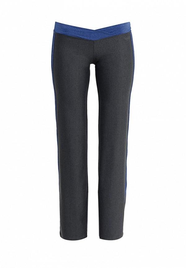 Женские спортивные брюки Grishko AL-2905