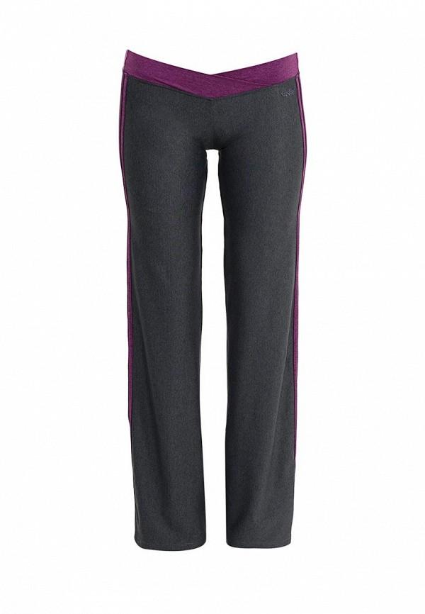 Мужские спортивные брюки Grishko AL - 2905