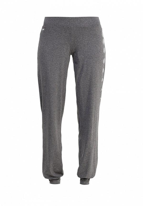 Женские спортивные брюки Grishko AL-2937