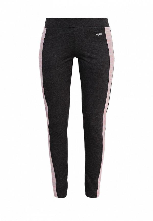 Женские спортивные брюки Grishko AL-2940