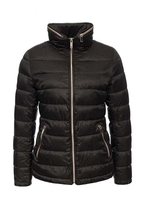 Куртка утепленная Grishko AL-2960