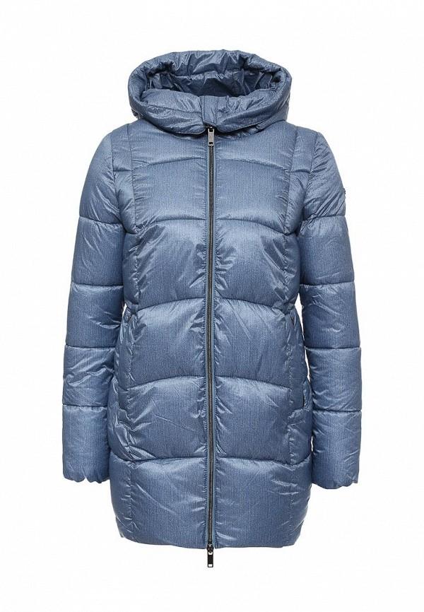 Куртка утепленная Grishko AL-2961