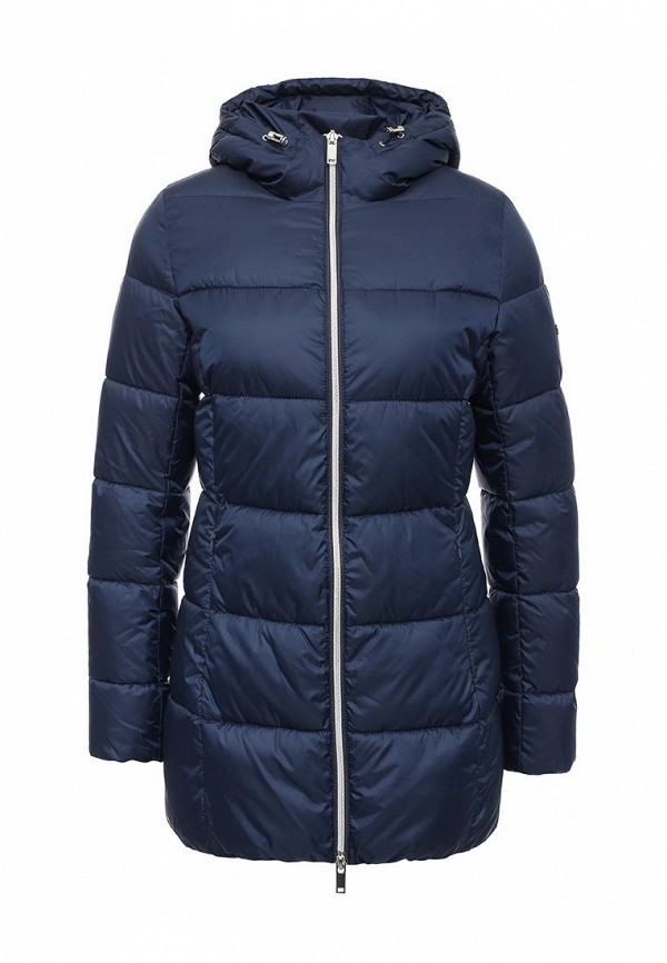 Куртка утепленная Grishko Grishko GR371EWLKL16
