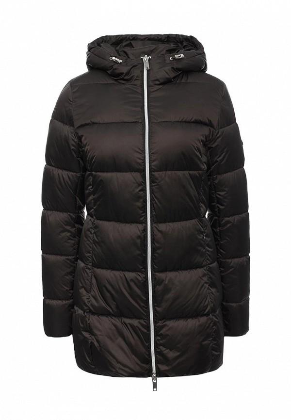 Куртка утепленная Grishko Grishko GR371EWLKL17