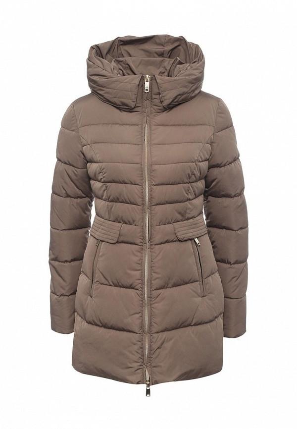 Куртка Grishko AL-2964