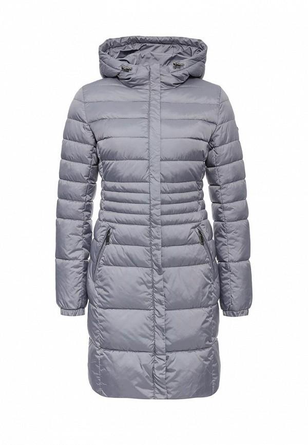 Куртка утепленная Grishko Grishko GR371EWLKN55