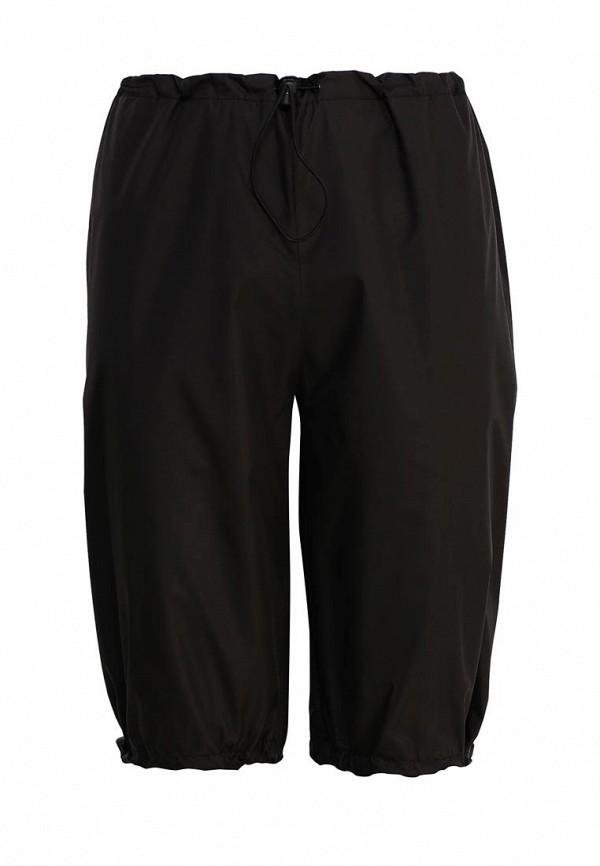 Женские спортивные брюки Grishko 1105