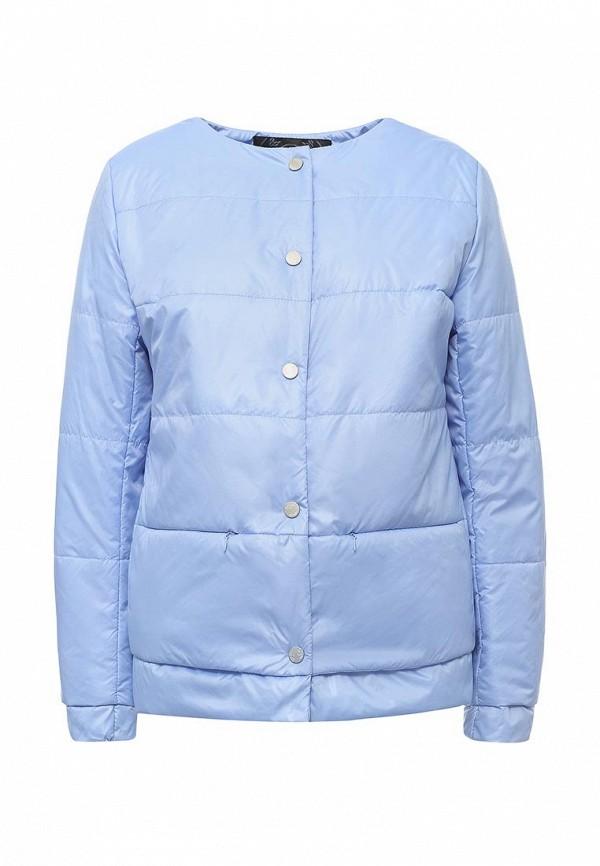 Куртка утепленная Grishko Grishko GR371EWQTP11