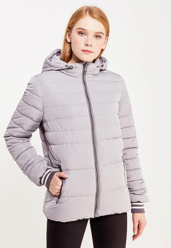 Куртка утепленная Grishko Grishko GR371EWWTM27