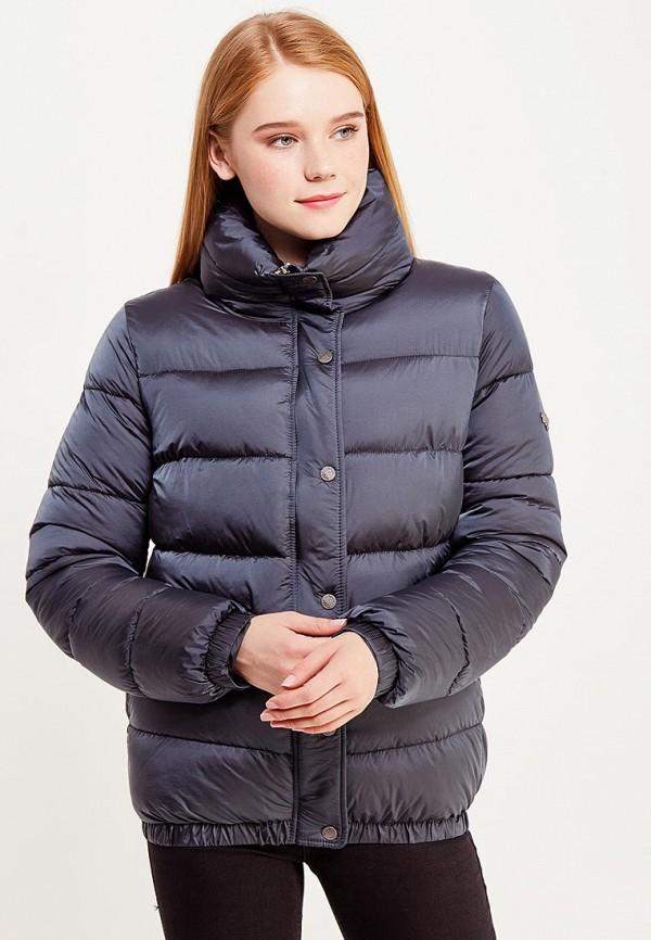 Куртка утепленная Grishko Grishko GR371EWWTM29