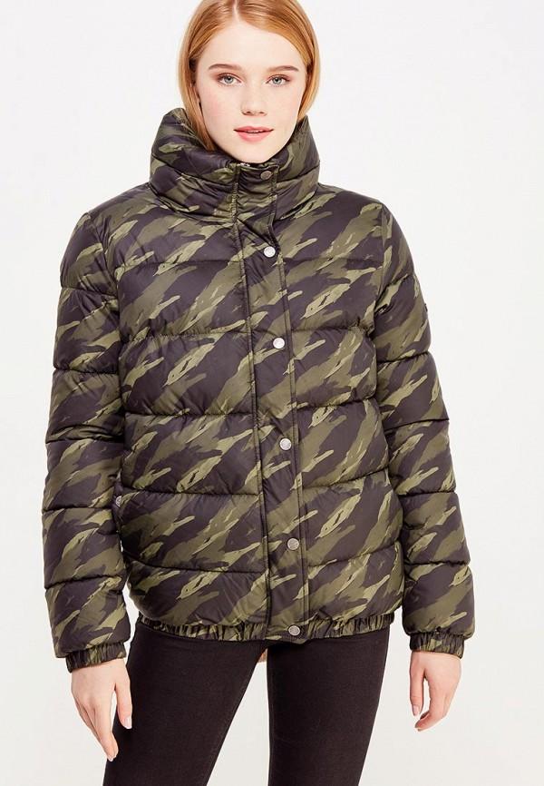 Куртка утепленная Grishko Grishko GR371EWWTM30