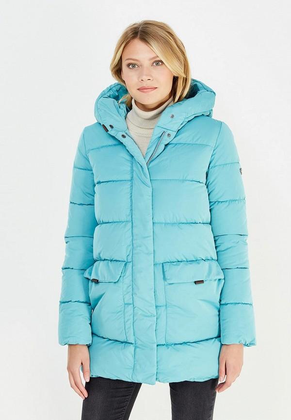 Куртка утепленная Grishko Grishko GR371EWWTM36 цены онлайн