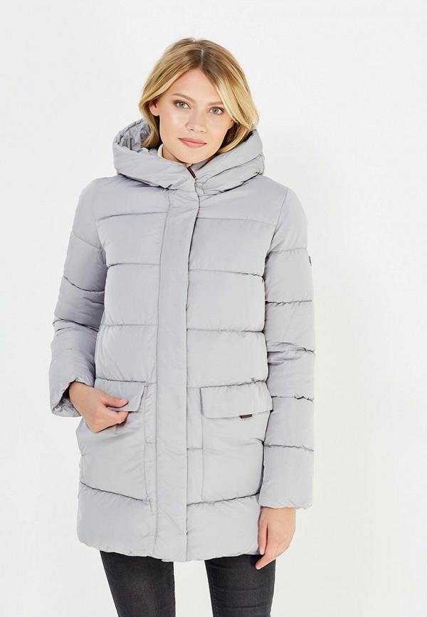 Куртка утепленная Grishko Grishko GR371EWWTM37