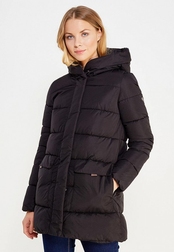 где купить Куртка утепленная Grishko Grishko GR371EWWTM38 по лучшей цене