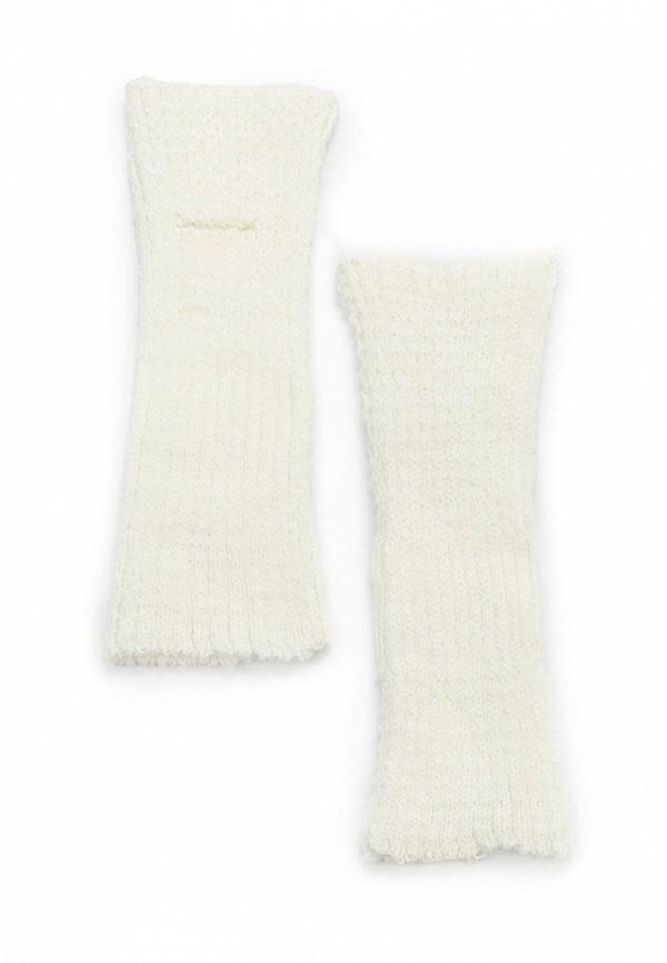 Женские перчатки Grishko 6155