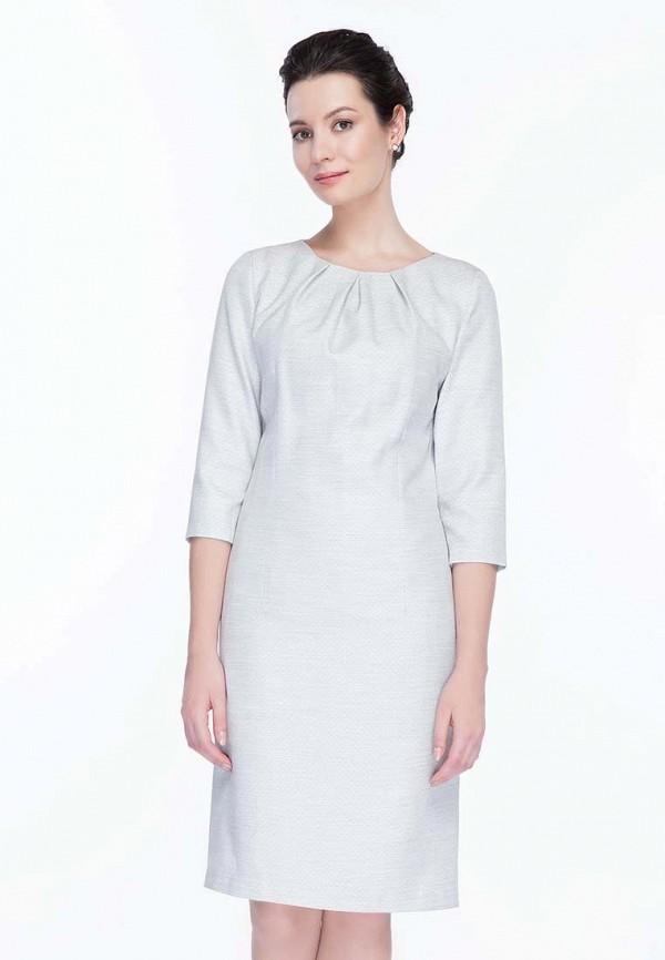 купить Платье Gregory Gregory GR793EWAOMY6 дешево