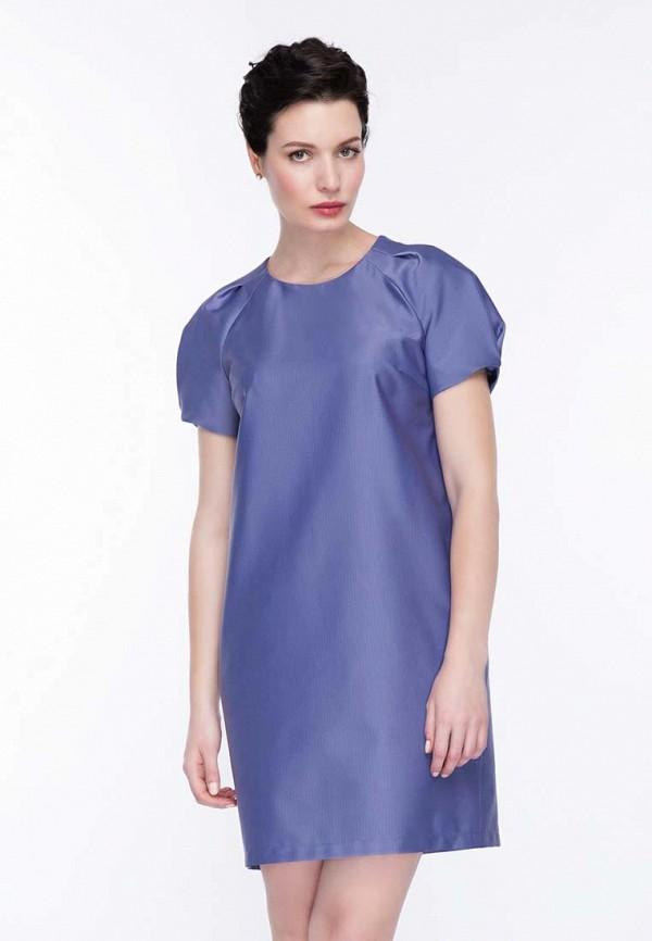купить Платье Gregory Gregory GR793EWAOMY8 дешево