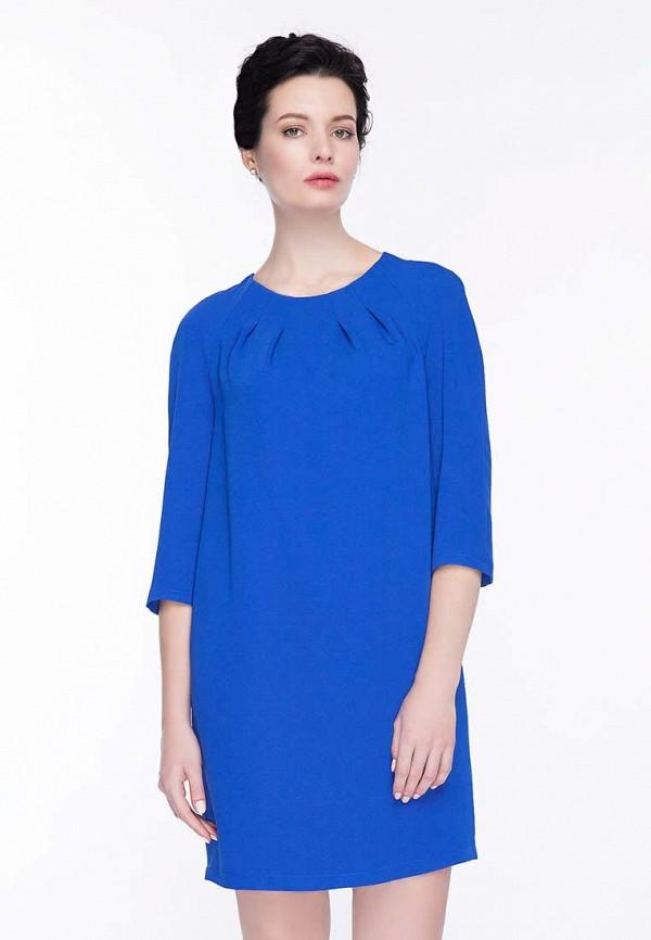 купить Платье Gregory Gregory GR793EWAOMZ0 дешево