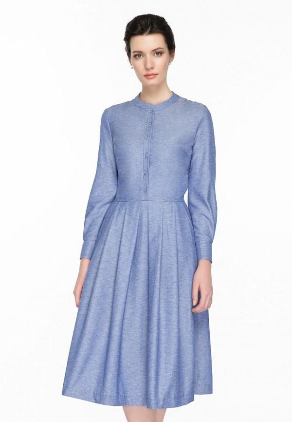 Платье Gregory Gregory GR793EWASOT4