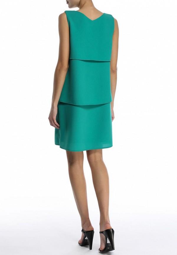 Платье Gregory от Lamoda RU
