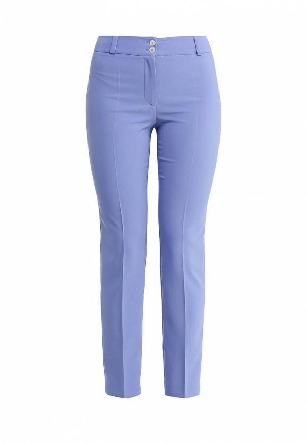 Женские классические брюки Gregory W224P1