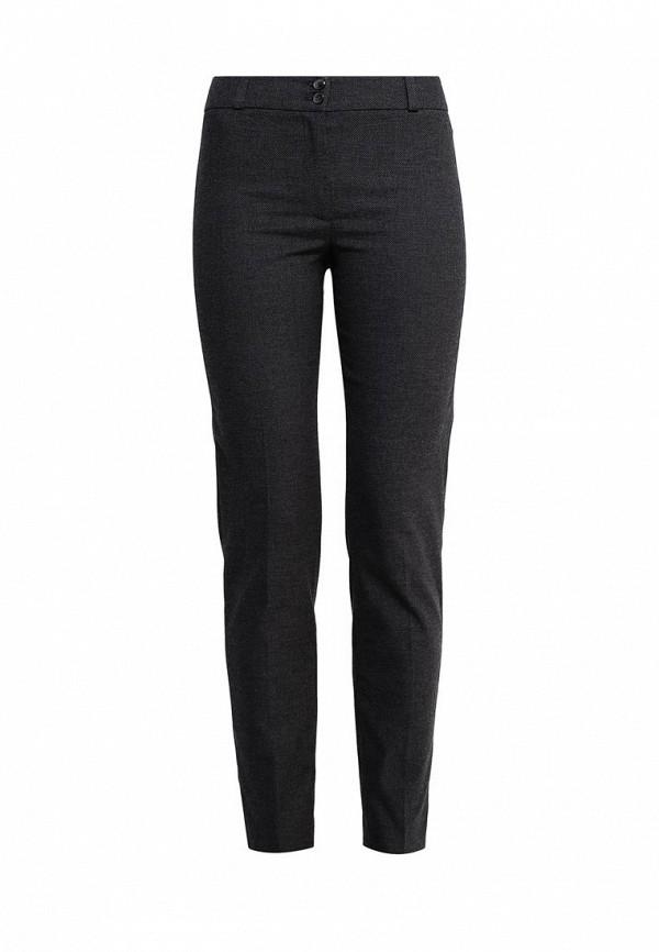 Женские классические брюки Gregory W224P2