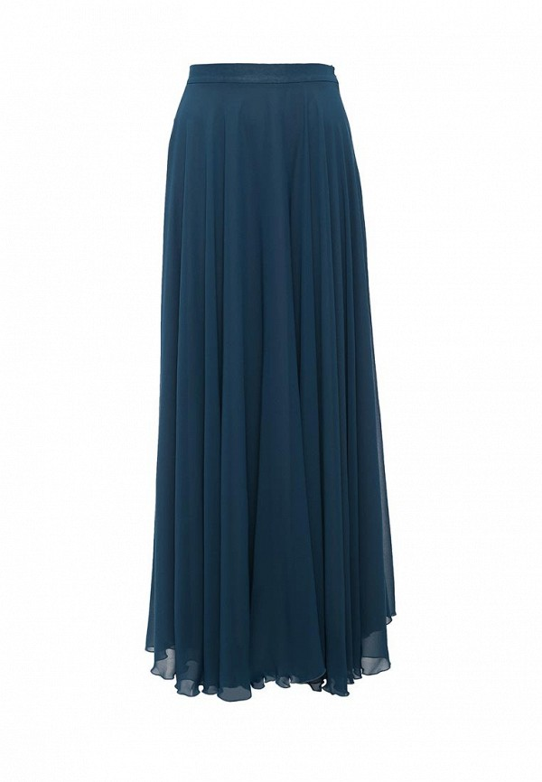Широкая юбка Gregory W222SK1
