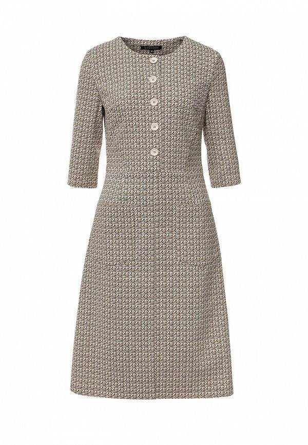 Платье Gregory W214DR3