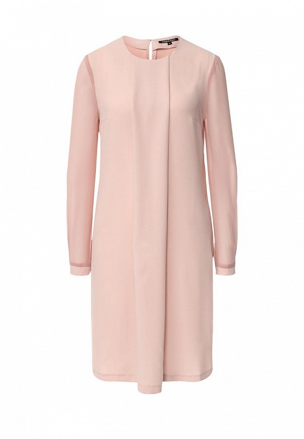Платье Gregory W279DR1