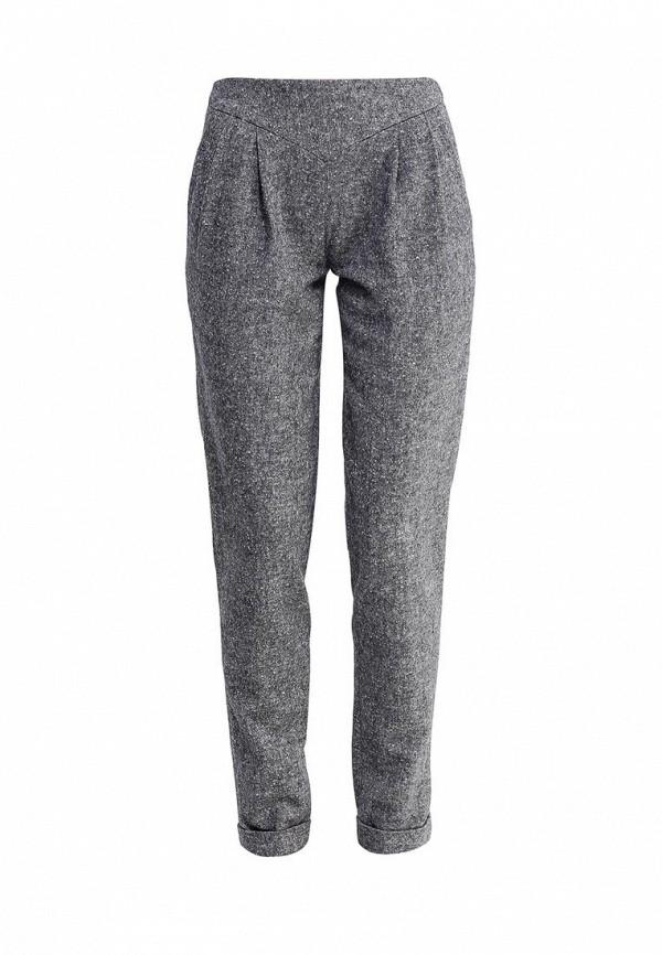 Женские зауженные брюки Gregory W109P2