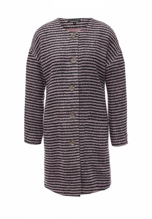 Женские пальто Gregory W306JT1