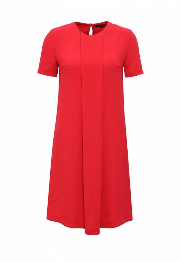 Платье Gregory W278DR1