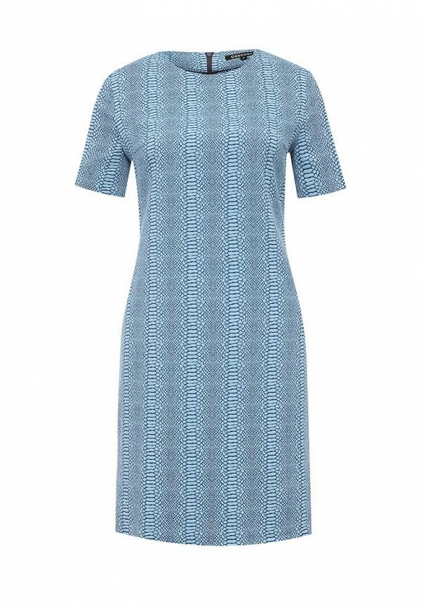 Платье Gregory W273DR1