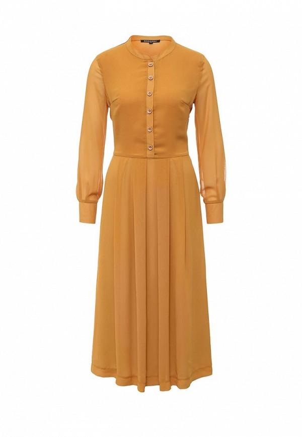Платье Gregory W293DR1