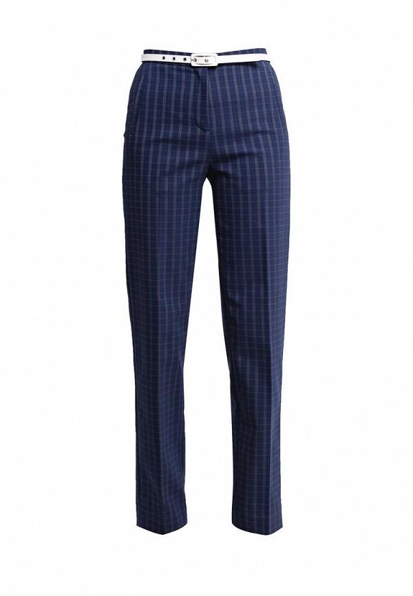 Женские классические брюки Gregory G0331PN01A