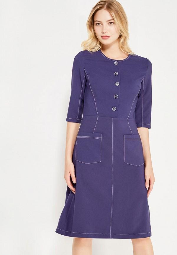 купить Платье Gregory Gregory GR793EWWPN41 дешево