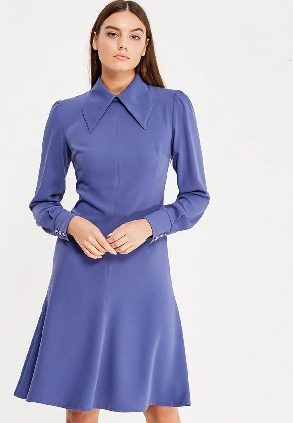 купить Платье Gregory Gregory GR793EWWPN44 дешево