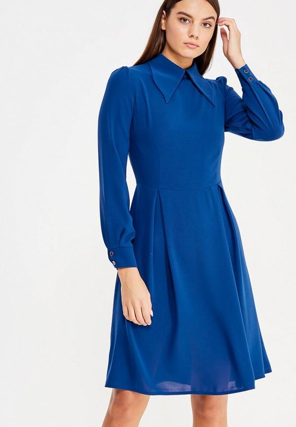 Платье Gregory Gregory GR793EWWPN45 rtm880n 793