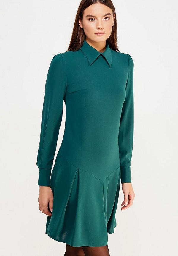 Платье Gregory Gregory GR793EWWPN70 куртка gregory gregory gr793ewqru62
